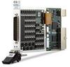 NI PXI-2567 64 ch Relay Drive Module -- 778572-67