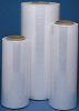 Stretch Film / Stretch Wrap -- hbh122060