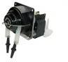 OEM Pump -- M1000 d.c. Standard