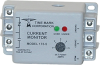 AC Current Monitor -- Model 173-25-120/240