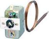 EM Bulb&Capillary Thermostat -- 602021CUSTOM - Image