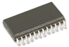 MAXIM INTEGRATED PRODUCTS - MAX208ECWG+ - IC RS232 TRANSCEIVER 120KBPS 5.5V SOIC24 -- 650690