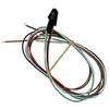 Optical Sensors - Reflective - Analog Output -- 480-2962-ND -Image