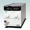 500 V, 0.1 AMP, DC Power Supply -- Kikusui PMC500-0.1A
