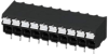 Terminal Blocks - Wire to Board -- 277-11666-1-ND -Image