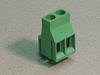 Fixed PCB Blocks -- MV-4610 -Image