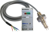 Remote Sensor/Electronics -- CF12RM