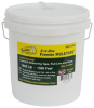Adhesive -- PMT1300 -- View Larger Image