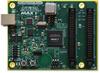 MAX V CPLD Development Kit