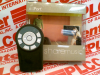 IPORT 70030 ( IPOD REMOTE CONTROL ) -Image