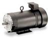 Motor,2 HP,180 Vdc -- 4Z380