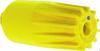 Rotating Nozzle -- Model YR23K50