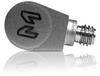Piezoelectric Accelerometer -- 2222D - Image