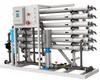18,000 GPD AXEON Reverse Osmosis System -- 220-M1-6240