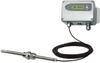 Multifunctional Industrial Transmitter -- EE31 Series