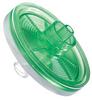 Glass Fiber Prefilters with Final Filter -- GO-02915-92