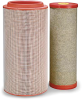 Air Filter: Genuine Parts -- 3526369