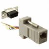Between Series Adapters -- 367-1142-ND - Image