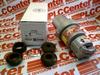 PLUG 60AMP 3WIRE 4POLE 250VDC 600VAC 50-400HZ -- ACP6034BC - Image
