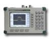 Anritsu 100kHz-3GHz Handheld Spectrum Analyzer (Lease/Used) -- ANR-MS2711D