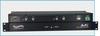 Dual Channel BNC 50 OhmOnline/Offline Switch -- Model 7180