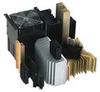 Air Cooled Heatsinks: Extrusion Heatsink -- Extrusion Heatsink