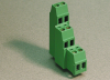 Fixed PCB Blocks -- MVT-2515 -- View Larger Image