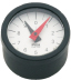 Plastic Dial Indicator -- PD -Image