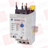 ALLEN BRADLEY 193-EC2PB ( SOLID STATE OVERLOAD RELAY, INTEGRATED I/O, 4 INPUTS 2 OUTPUTS, LOW-LEVEL GROUND FAULT PROTECTION, PTC THERMISTOR MONITORING, 0.4-2.0 AMP ) -- View Larger Image