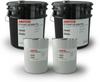 Potting Compounds -- LOCTITE STYCAST US 5529