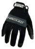 Ironclad WWI-05-XL Vibration Impact Gloves, Extra Large