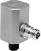 Piezoelectric Accelerometer -- 2248M1 - Image