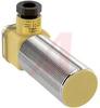 Sensor, Inductive; M30 x 1.5; 10 to 30 VDC; 200 mA (Max.); Shielded; -- 70034960