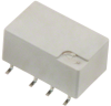 Signal Relays, Up to 2 Amps -- PB1178CT-ND -Image