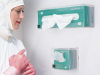 Organizers and Dispensers -- 4950-08