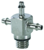 Minimatic® Slip-On Fitting -- XT2-202-Image