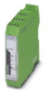 Hybrid Motor Starter -- ELR H3-ES-SC- 24DC/500AC-0,6 - Image