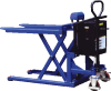 Maxx-Mobile Skid Lifter -- MJHLSE-W22