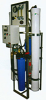 GRO/ES Series Reverse Osmosis System -- gro-8000