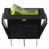 Rocker Switches -- CKN9453-ND -Image