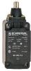 Safety Rated Limit Switch -- Z.336 Series