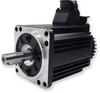 Brushless AC Servo Motor RF Series 110mm -- RE425D2M3QM60