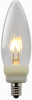 U-LED™ Filament LED Lamps -- 1003701