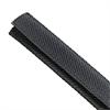 Spiral Wrap, Expandable Sleeving -- 1030-F6Z2.25BK25-ND -Image