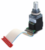 Optical Rotary Encoders -- 62R Series