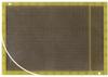 Matrix Boards -- 5280706 -Image