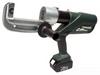 Battery Operated Hydraulic Crimping Tool -- EK1550L230