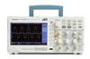 Digital Oscilloscope -- TBS1152B-EDU