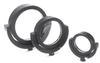 Achromatic Fourier Transform Lenses -- GCO-02 - Image