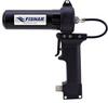 Fisnar FPG-60 Pistol Grip Pneumatic Dispense Kit 6 oz -- FPG-60 -Image
